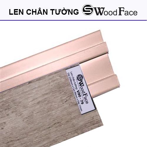 len-tuong-v90-79