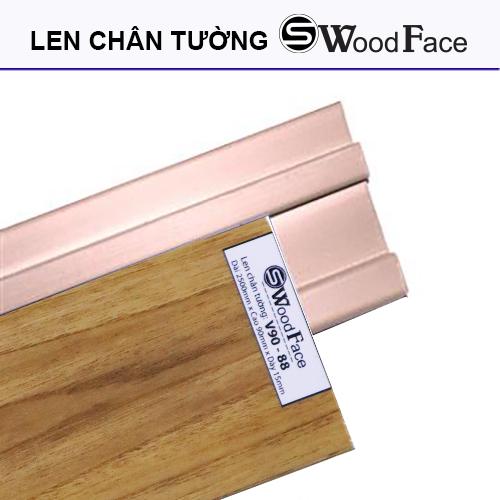 len-tuong-v90-88