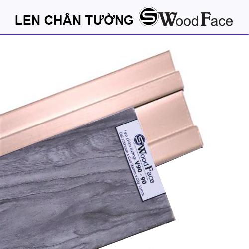 len-tuong-v90-90