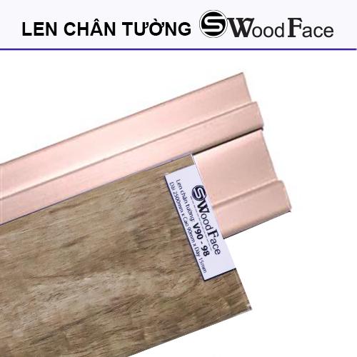 len-tuong-v90-98