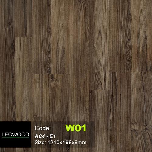 san-go-leowood-w01