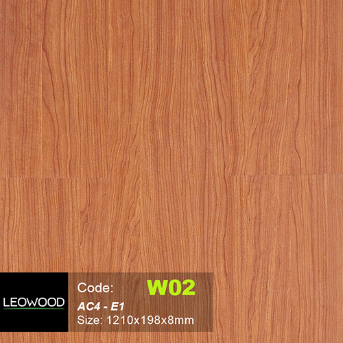 san-go-leowood-w02
