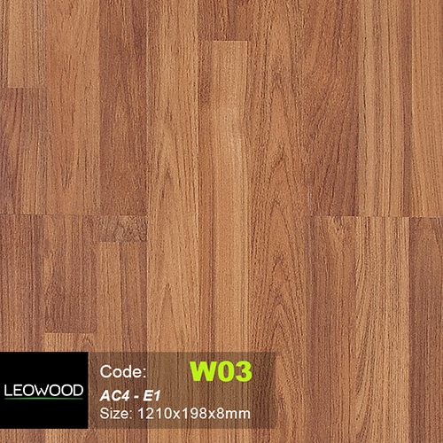 san-go-leowood-w03