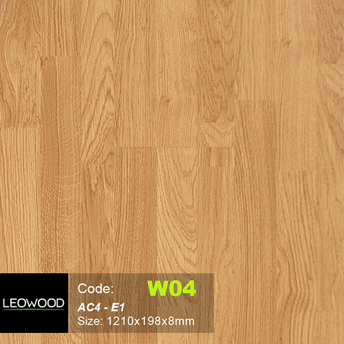 san-go-leowood-w04