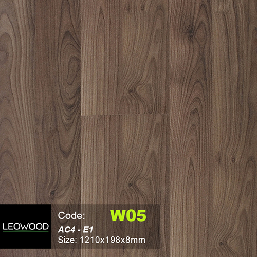 san-go-leowood-w05
