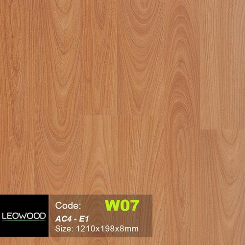 san-go-leowood-w07