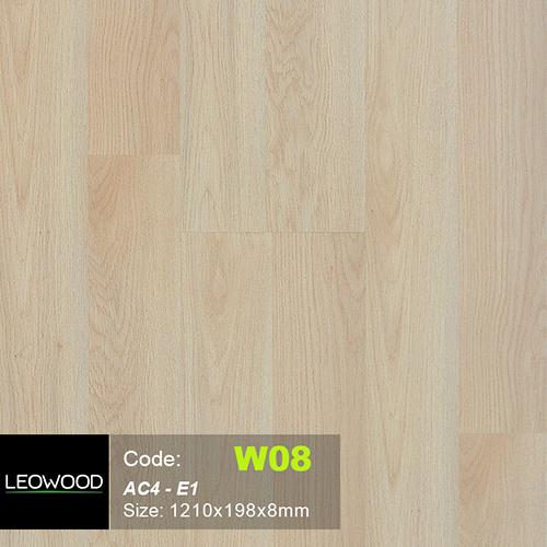 san-go-leowood-w08