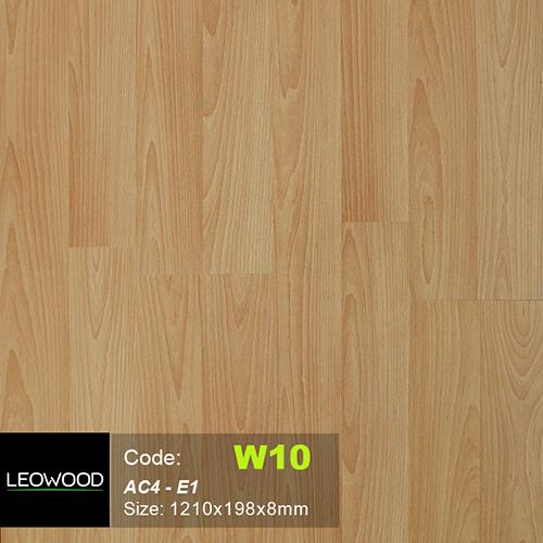 san-go-leowood-w10
