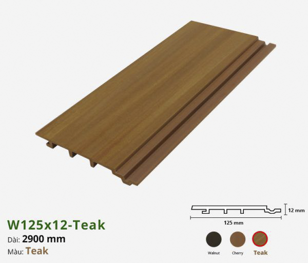 san-go-nhua-tp-wood-w125-12-teak