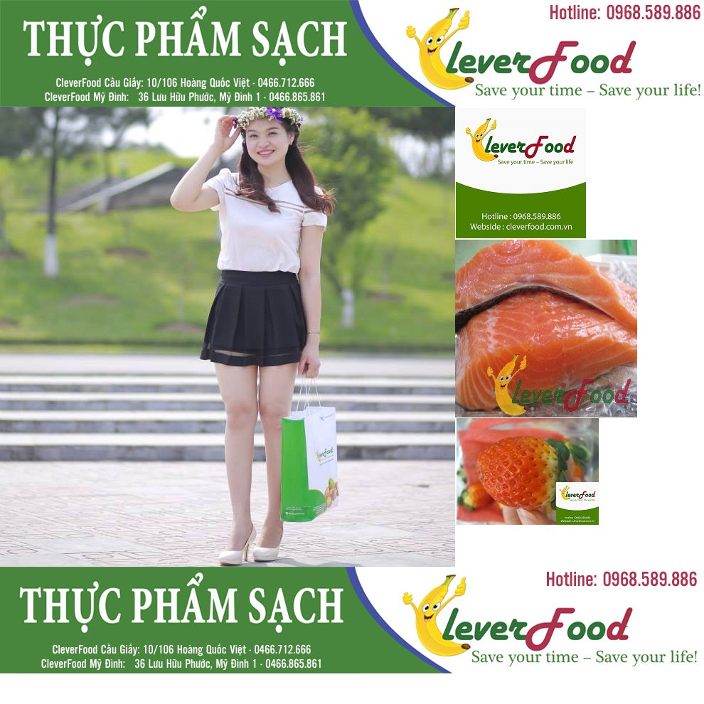 cleverfood-huong-ung-ngay-suc-khoe-the-gioi-2015
