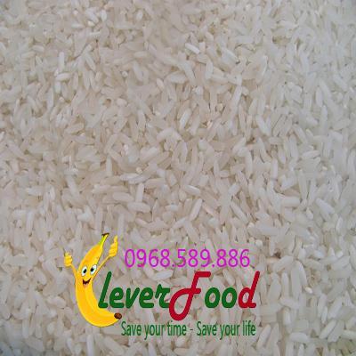 Gạo Seng Cu Điện Biên