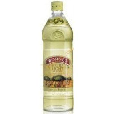Olive Borges Extra Light 250ml