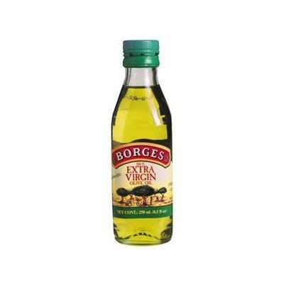 Olive Borges Virgin 125ml