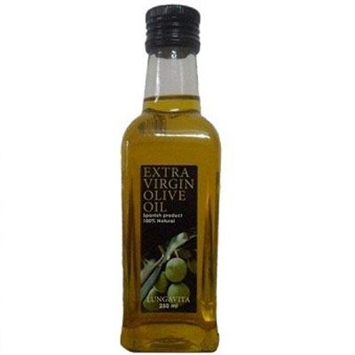 Olive Borges Virgin 250ml