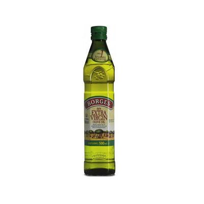Olive Borges Virgin 500ml