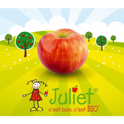 Táo Juliet
