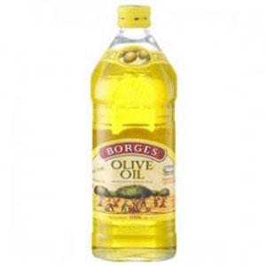 Olive Borges Oil 250ml
