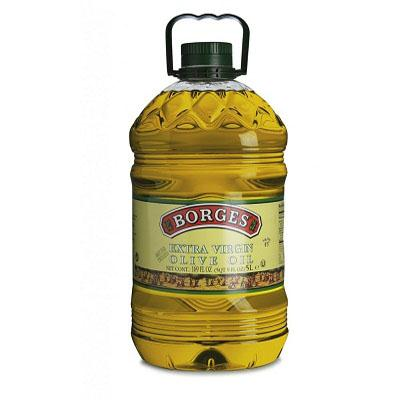 Olive Extra 5L
