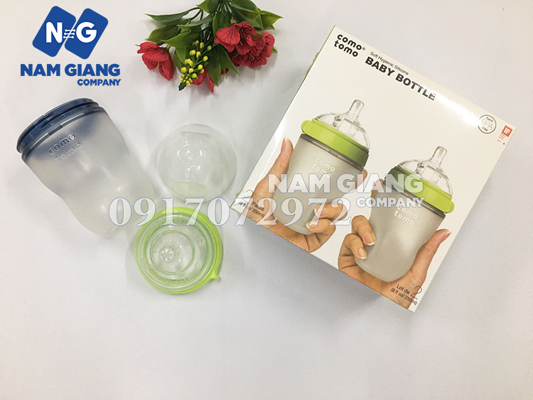 binh-sua-comotomo-baby-bottle-250ml-2-binh-2