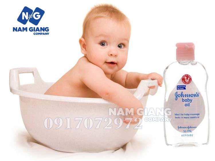dau-massage-tre-em-johnson-baby-50ml-3