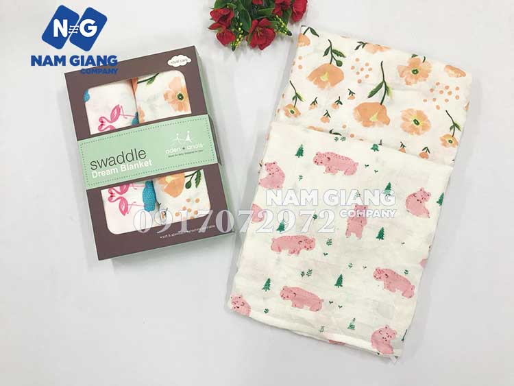 hop-set-2-khan-tam-aden-swaddle