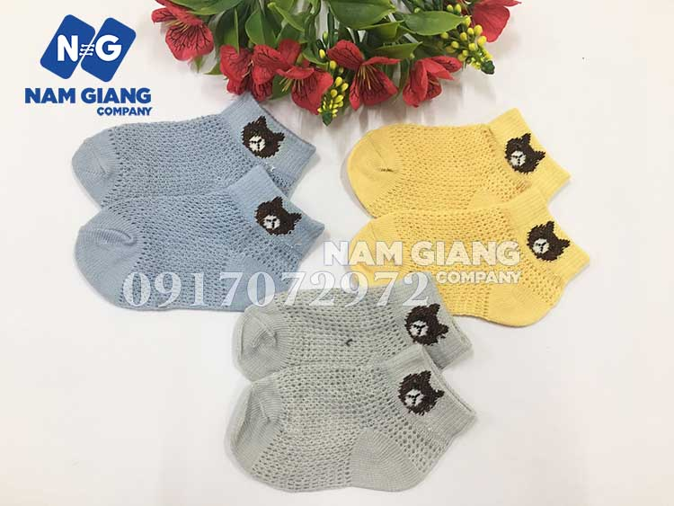 tat-luoi-so-sinh-baby-socks-set-5-doi-2