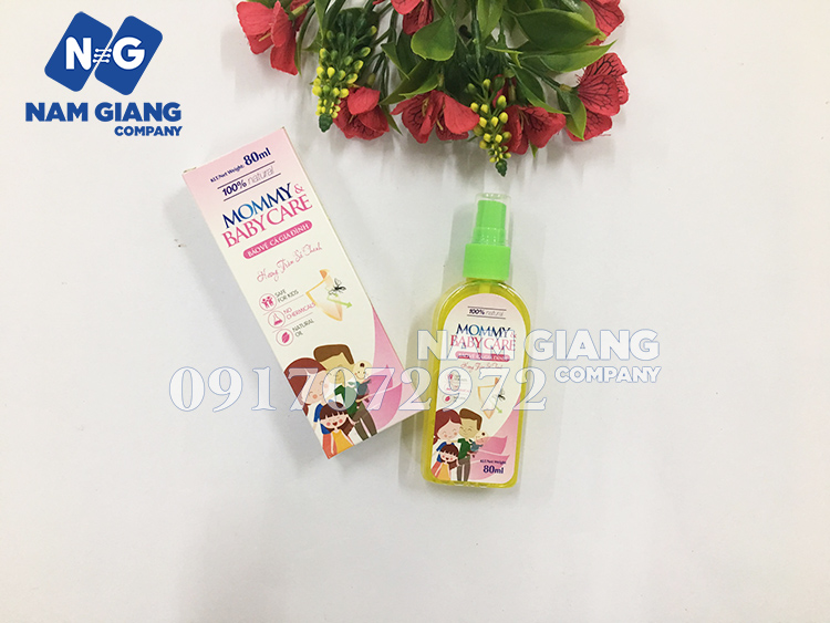 xit-chong-muoi-mommy-baby-care-80-ml-2