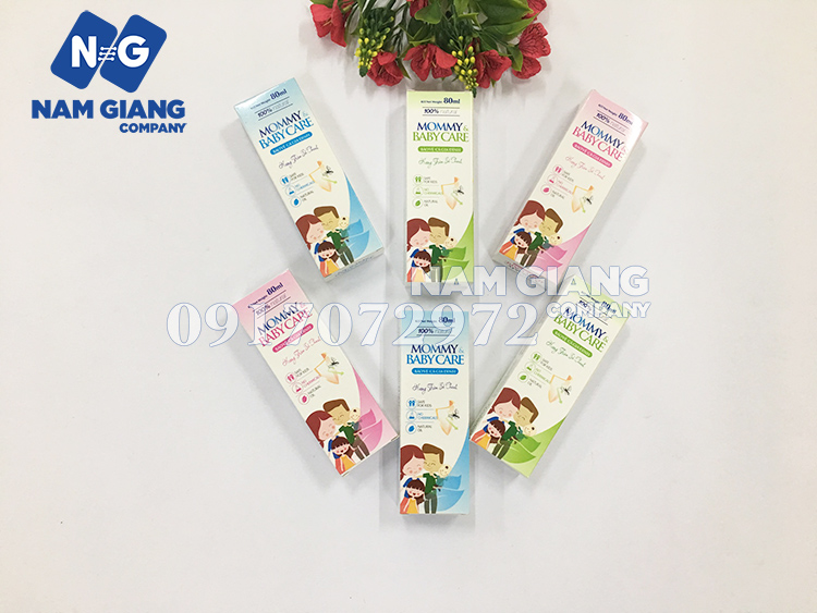 xit-chong-muoi-mommy-baby-care-80-ml