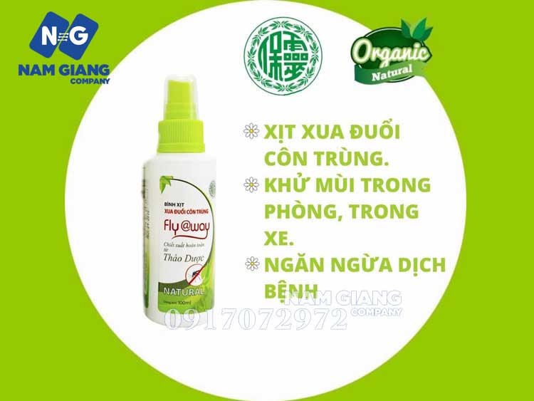 xit-muoi-va-con-trung-fly-way-100ml-1