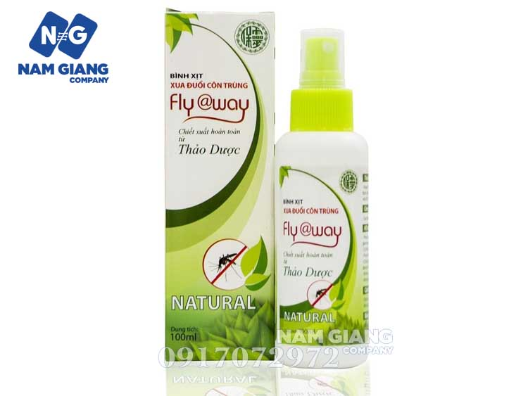 xit-muoi-va-con-trung-fly-way-100ml