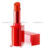Son Shu Uemura Rouge Unlimited Matte Glitte #M OR570