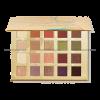 Bảng Màu Mắt Judydoll Dreamy Forest Professional Eyeshadow (20 Ô)