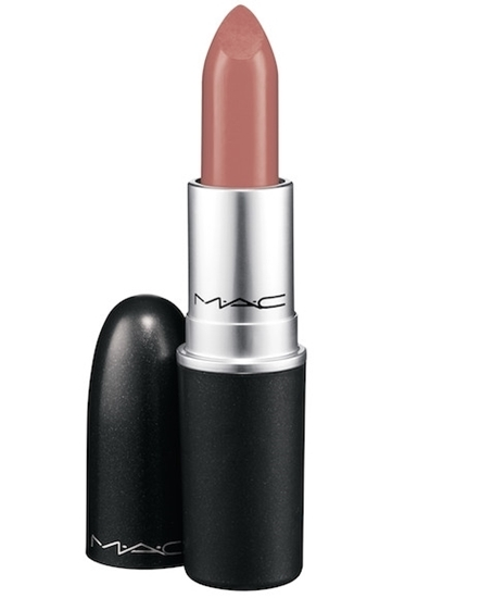 Son MAC Matte Lipstick #617 Velvet Teddy