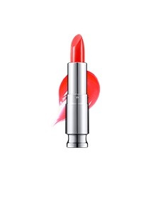 Son Secret Key Sweet Glam Tint Glow #08 Pure Red