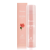 Chống Nắng Dạng Xịt JMsolution Glow Luminous Flower Sun Spray 180ml #Rose