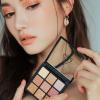 Màu Mắt 3CE Multi Eye Color Palette (9 Ô)
