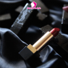 Son YSL x Zoe Kravitz Rouge Pur Couture #124 Scout's Red Radiant Matte