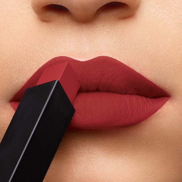 Son Ysl Rouge Pur Couture The Slim #09