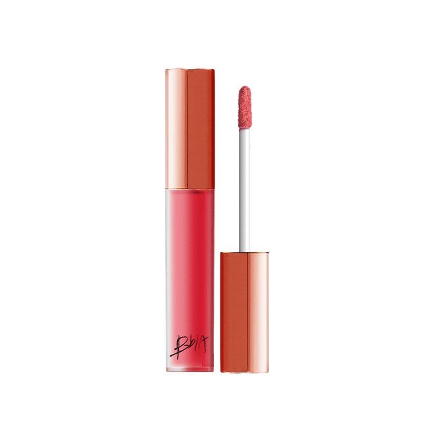 Son Kem Bbia Last Velvet Lip Tint #18