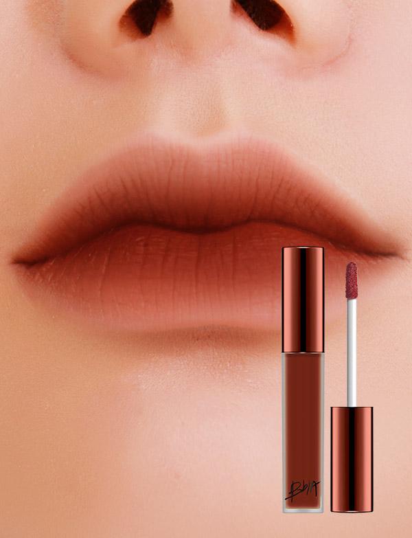Son Kem Bbia Last Velvet Lip Tint #25