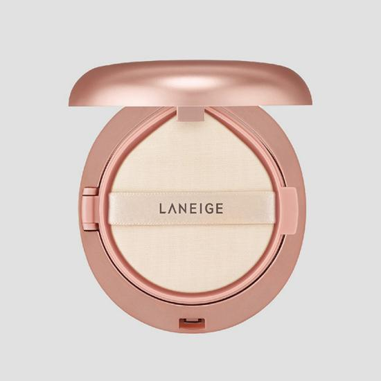 Cushion Laneige Layering Cover #21 Beige
