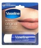 Son Dưỡng Vaseline Lip Therapy4.8g #Original