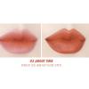 Son Candy Lab Creampop The Velvet Lip Color #03