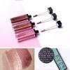 Màu Mắt Focallure Glitter & Glow Liquid Eyeshadow FA-56 #02 Neon