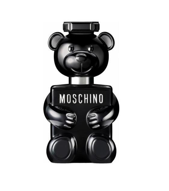 Nước Hoa Moschino Toy Boy By Moschino Mini EDP .17 oz for Men