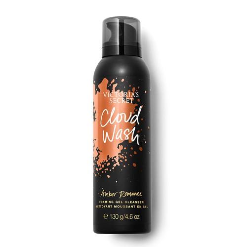 Sữa Tắm Victoria's Secret Cloud Wash 130g #Amber Romance