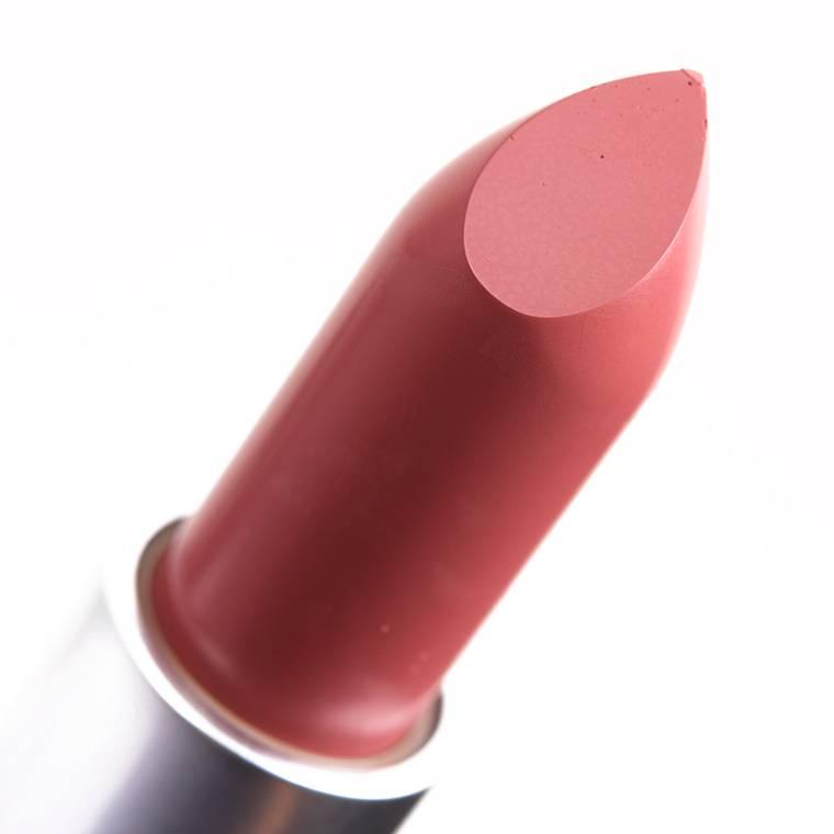 Son MAC Satin Lipstick #Twig (Mini)