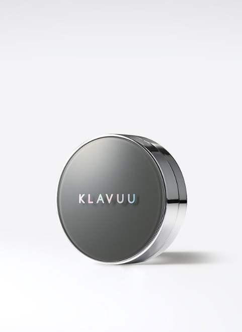KLAVUU High Coverage Tension Cushion 15g #21