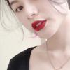 Son Pat Mcgrath Labs Lipstick #013 Elson