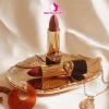 Son Pat McGrath Labs Lipstick #041 Guinevere